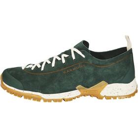Garmont Tikal Shoes Herren green